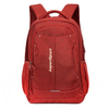 Рюкзак ASPEN SPORT AS-B26 Красный