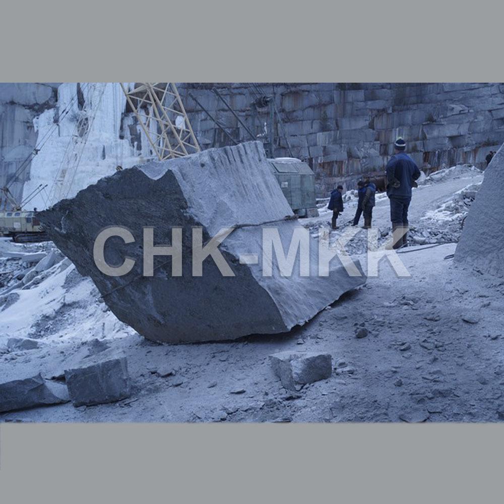 Блок гранит Сибирский