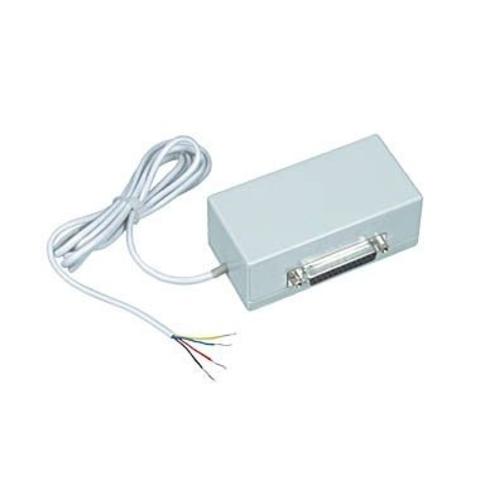 Адаптер принтера RS-200PRN