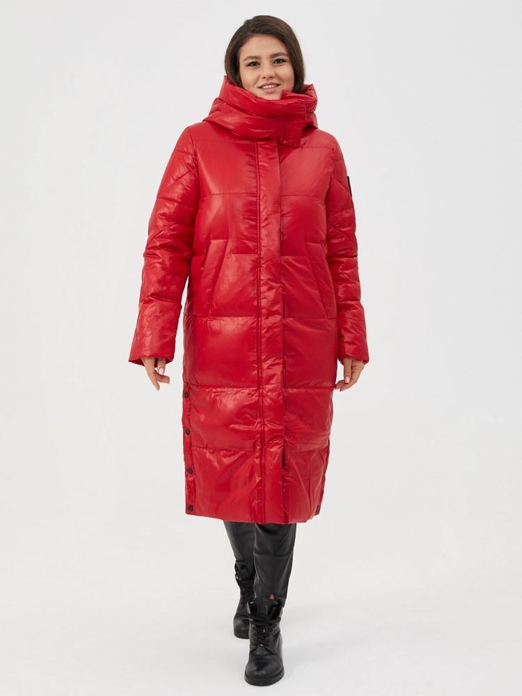 Зимняя женская куртка K20155-364 Куртка женская import_files_41_41e5f130fc0811ea80ed0050569c68c2_6900d3f9fd6211ea80ed0050569c68c2.jpg