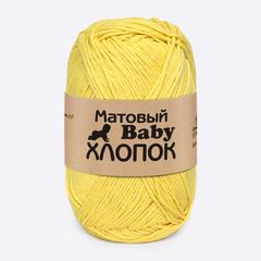 Желтый пузик / - / -