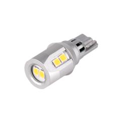 Автомобильная светодиодная лампа T15/W16W, LP-5GS, 7W, 800lm