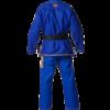 Ги Tatami Estilo 4.0 Blue