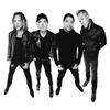 Metallica / Hardwired...To Self-Destruct (2CD)