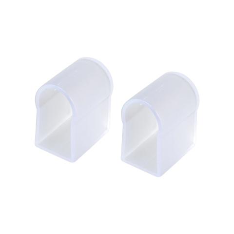 Заглушка ARL-U15-Cap (ARL, Пластик)