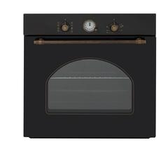Духовка независимая электрическая Simfer B6EL77017