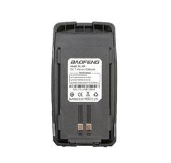 Аккумулятор BL-6R для рации Baofeng UV-6R 1800 мАч
