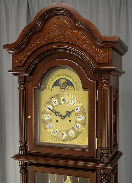 Напольные часы Columbus CL-9201M