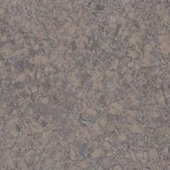 Линолеум Tarkett коммерческий гомогенный коллекция IQ Megalit Graphite Sant 0620