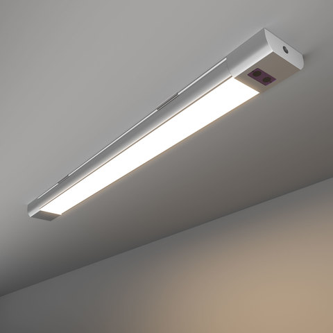 Светодиодный светильник сенсорный Led Stick 8Вт 4200K 50 см LTB41