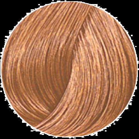 Wella Professional Color Touch Rich Naturals 8/3 (Коньяк) - Тонирующая краска для волос