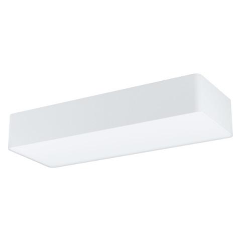 Потолочный светильник  Eglo POSADERRA 99298