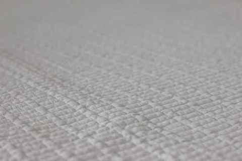 Одеяло GOCHU Du Yeong 180*220 серый