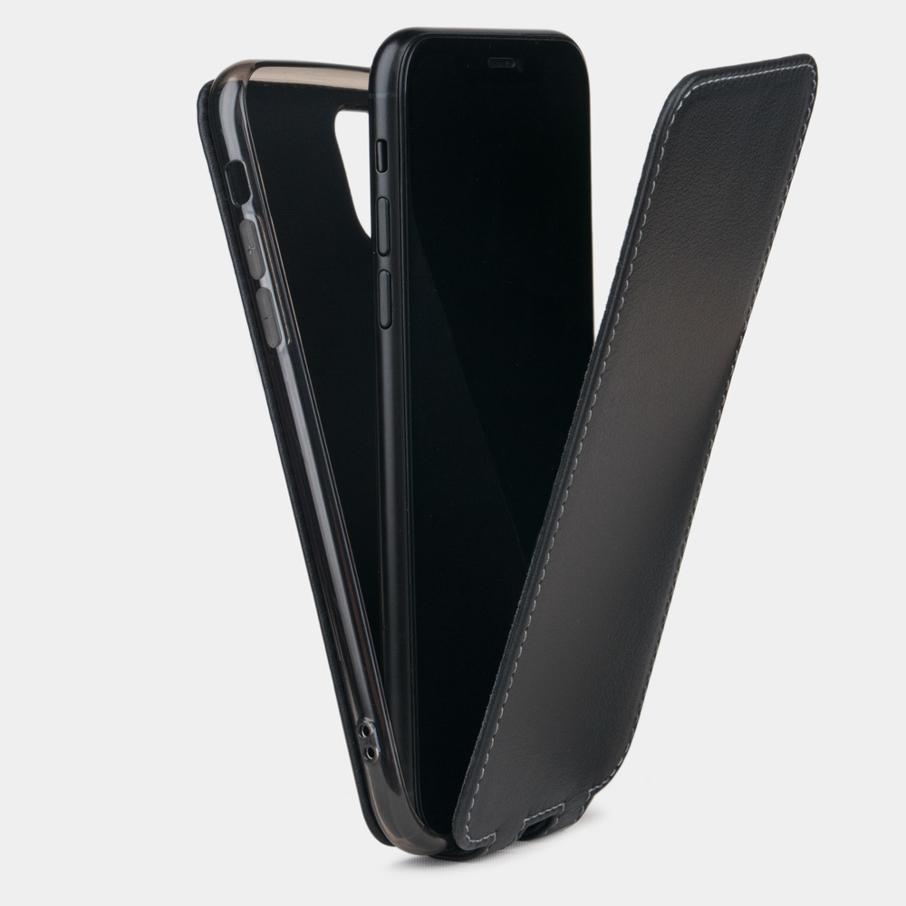 Case for iPhone 11 Pro - black