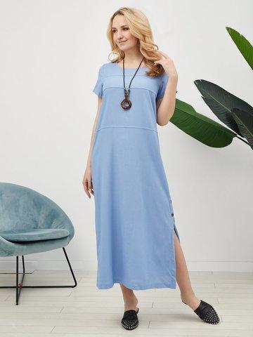D21208-1 Платье