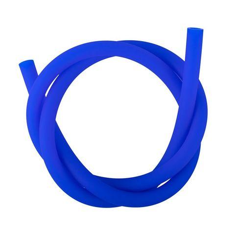 Силикон Soft Touch синий