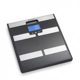 Весы для ванной комнаты с мониторингом веса, артикул 481949, производитель - Brabantia, фото 2