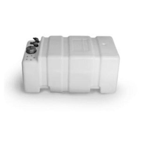 Бак для технических жидкостей 60 л