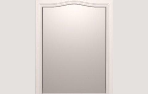 Лукреция 07 Зеркало настенное