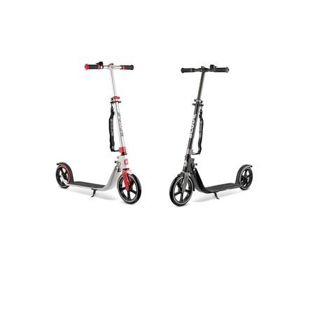 купить BLADE Sport FunTom 230+200