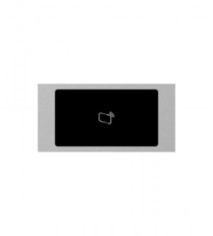 Дополнительный модуль считывателя идентификаторов TI-4308M/R