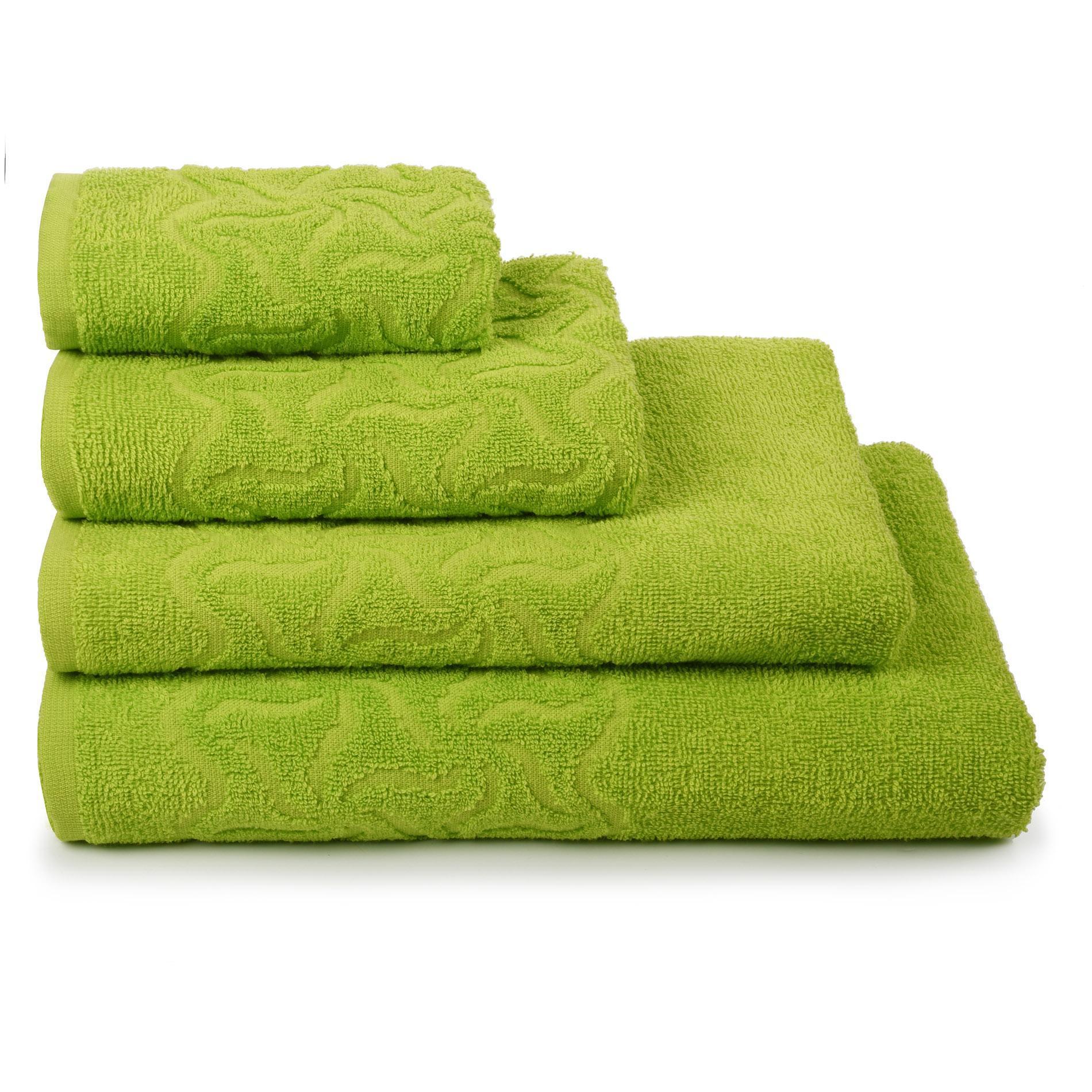 Зеленый-14-0452