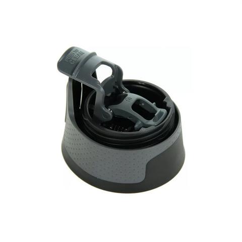 Термокружка Contigo West Loop (0,47 литра), черная (2095800)