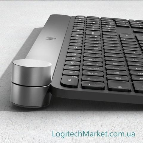 LOGITECH_Craft-1.jpg