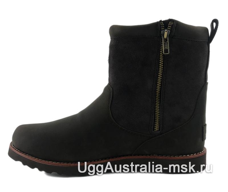 UGG Men's Hendren Tl Boot Chocolate