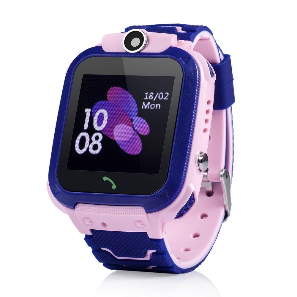 Видеочасы и часы-телефоны с GPS Часы Smart Baby Watch GW600S smart_baby_watch_wonlex_gw600s_04.jpg
