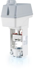 Привод Industrie Technik SE5M24