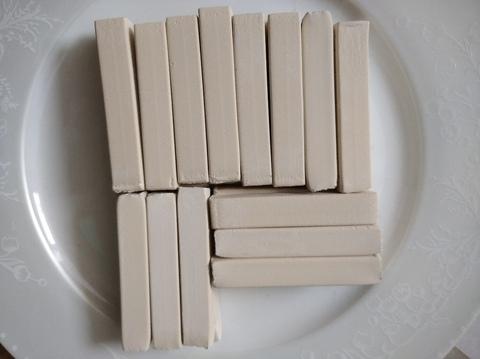 Тунгыш Тараз коричневая коробка