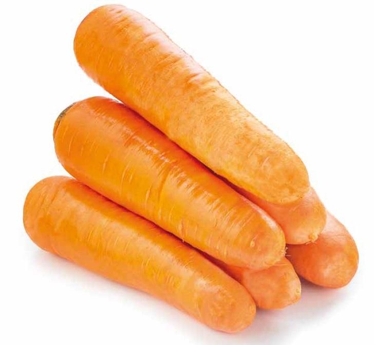Seminis СВ 3118 F1 семена моркови курода/шантане (Seminis / Семинис) св_3118_дч.jpg