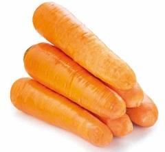 СВ 3118 F1 семена моркови курода/шантане (Seminis / Семинис)
