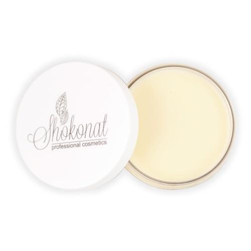 Масло массажное для тела Пачули & Vanilla Шоконат