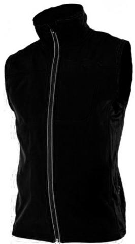 Безрукавка лыжная подростковая One Way Vest