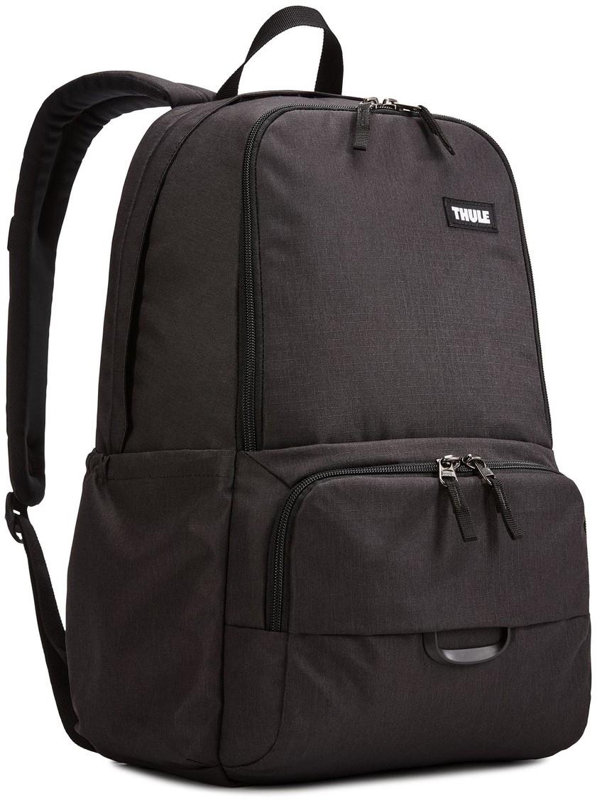 Новинки Рюкзак городской Thule Aptitude Backpack 24L 672179_sized_1800x1200_rev_1.jpg