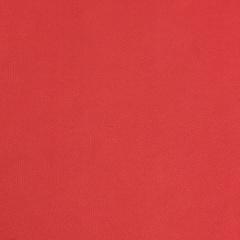 Искусственная кожа Ecostile (Экостиль) 09