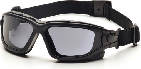 Защитные очки Pyramex I-Force (7020SDT)