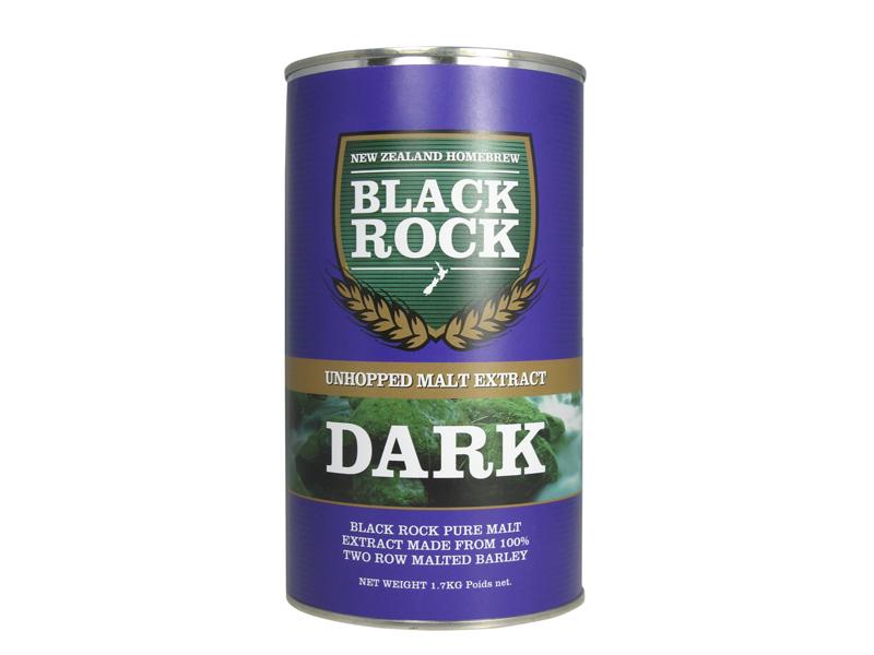 Экстракты Неохмеленный экстракт Black Rock Dark 832_P_1408978906398.jpg