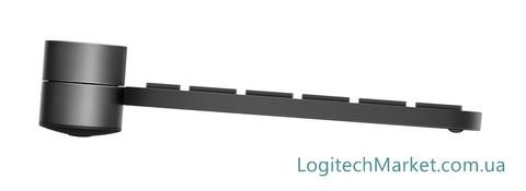 LOGITECH_Craft-3.jpg