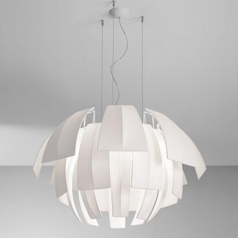 Подвесной светильник Axo Light Plumage