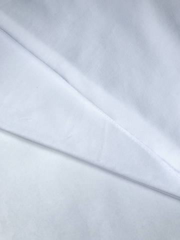 Кулирка Белый 160г