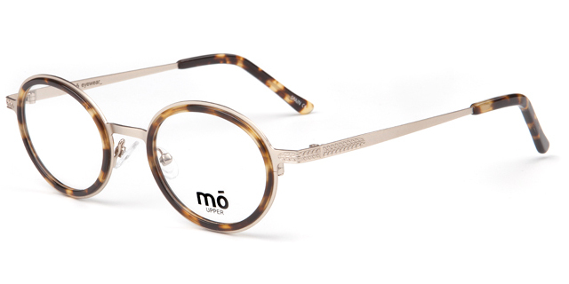 MO 366M B