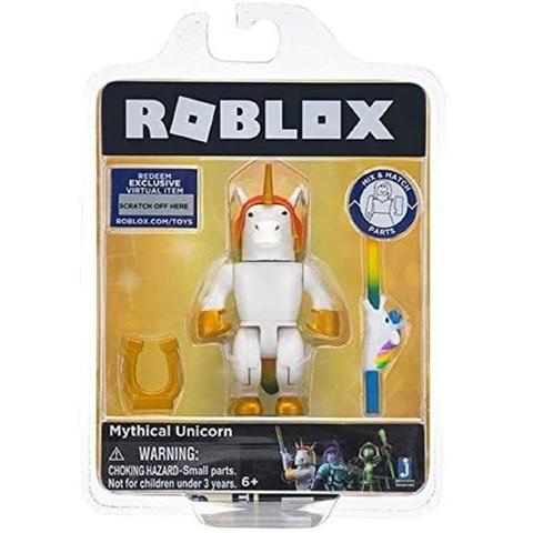 Роблокс Мифический Единорог