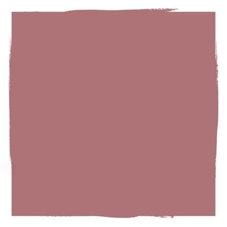 Perma Blend Tres Pink