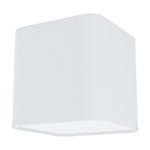 Потолочный светильник  Eglo POSADERRA 99299