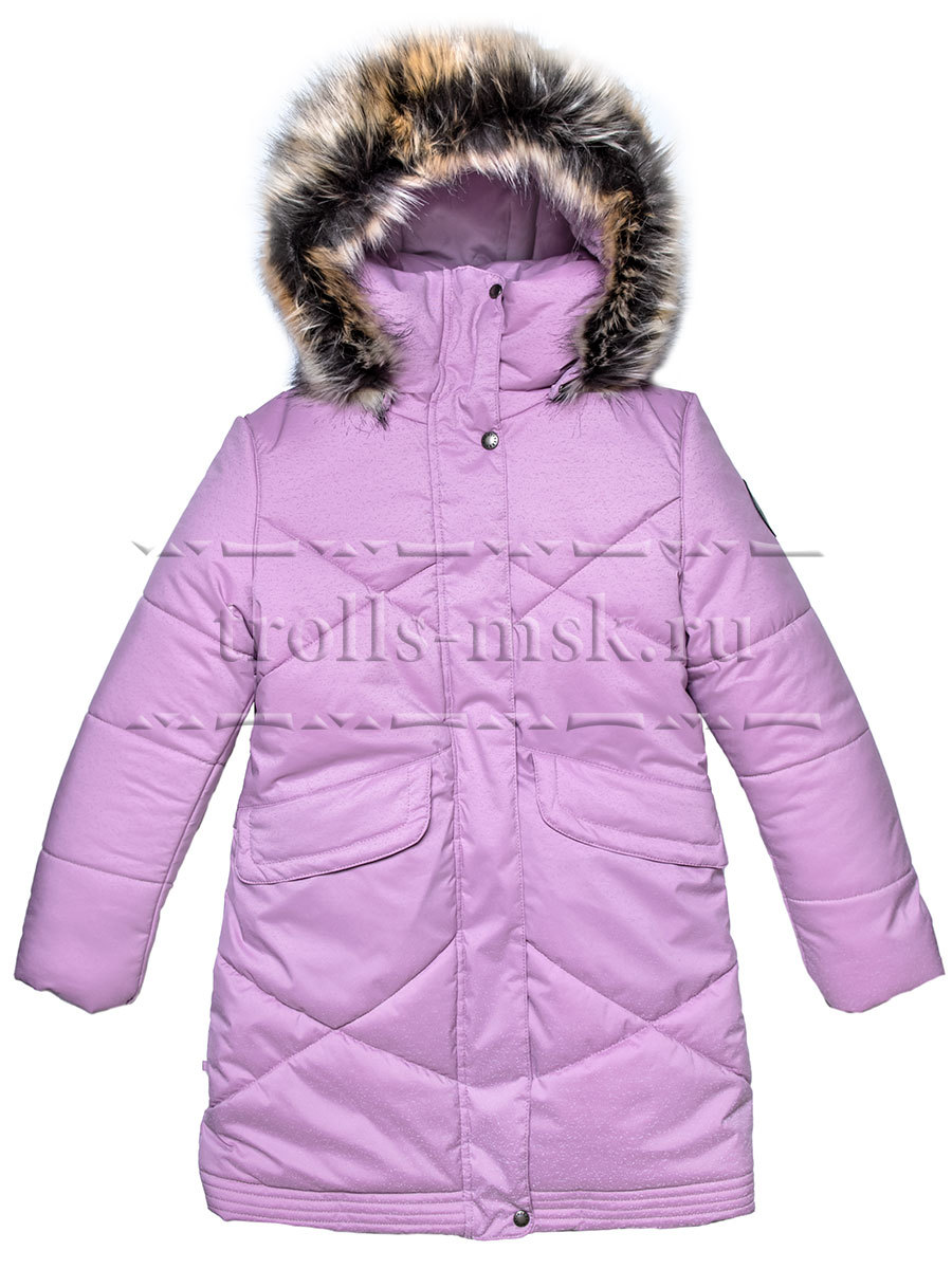 Kerry пальто Doreen K20465/1221