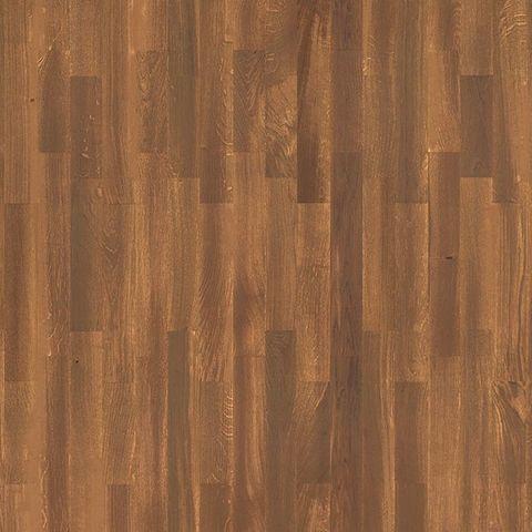 ПАРКЕТ Tarkett  Salsa  Дуб Коричневый (Oak Cinnamon), 550049099, 6шт/2.658 m2, замок T-lock