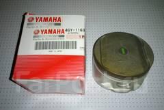 Поршень Yamaha TTR250 93-04 (4GY-11631-00-C0) Japan